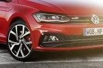 Новый Volkswagen Polo представлен официально - фото 47