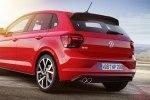Новый Volkswagen Polo представлен официально - фото 48