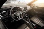 Новый Volkswagen Polo представлен официально - фото 49