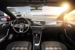 Новый Volkswagen Polo представлен официально - фото 50