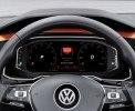 Новый Volkswagen Polo представлен официально - фото 57