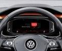 Новый Volkswagen Polo представлен официально - фото 58