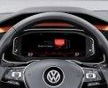 Новый Volkswagen Polo представлен официально - фото 59