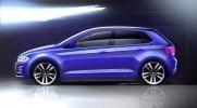 Новый Volkswagen Polo представлен официально - фото 62