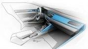Новый Volkswagen Polo представлен официально - фото 68