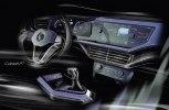 Новый Volkswagen Polo представлен официально - фото 69