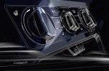 Новый Volkswagen Polo представлен официально - фото 72