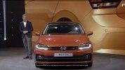 Новый Volkswagen Polo представлен официально - фото 73