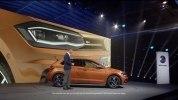 Новый Volkswagen Polo представлен официально - фото 75