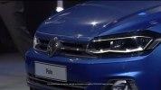 Новый Volkswagen Polo представлен официально - фото 78