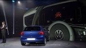 Новый Volkswagen Polo представлен официально - фото 80