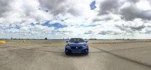 За первую Honda Civic Type-R в США заплатили вшестеро дороже - фото 9