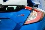 За первую Honda Civic Type-R в США заплатили вшестеро дороже - фото 12