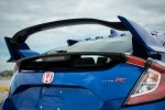 За первую Honda Civic Type-R в США заплатили вшестеро дороже - фото 13