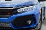 За первую Honda Civic Type-R в США заплатили вшестеро дороже - фото 18