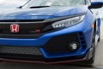 За первую Honda Civic Type-R в США заплатили вшестеро дороже - фото 19