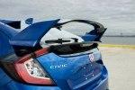 За первую Honda Civic Type-R в США заплатили вшестеро дороже - фото 21