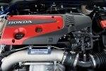 За первую Honda Civic Type-R в США заплатили вшестеро дороже - фото 22