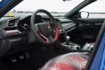 За первую Honda Civic Type-R в США заплатили вшестеро дороже - фото 23
