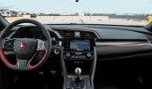 За первую Honda Civic Type-R в США заплатили вшестеро дороже - фото 24
