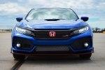 За первую Honda Civic Type-R в США заплатили вшестеро дороже - фото 5