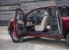 Nissan Titan King Cab получил минимальный ценник в 32 550 долларов - фото 7