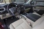 Nissan Titan King Cab получил минимальный ценник в 32 550 долларов - фото 16