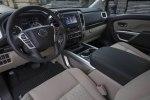 Nissan Titan King Cab получил минимальный ценник в 32 550 долларов - фото 17