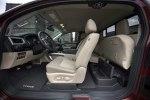 Nissan Titan King Cab получил минимальный ценник в 32 550 долларов - фото 18