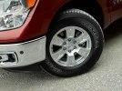 Nissan Titan King Cab получил минимальный ценник в 32 550 долларов - фото 24