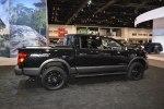Nissan Titan King Cab получил минимальный ценник в 32 550 долларов - фото 26