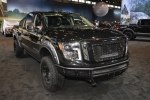 Nissan Titan King Cab получил минимальный ценник в 32 550 долларов - фото 29