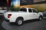 Nissan Titan King Cab получил минимальный ценник в 32 550 долларов - фото 34