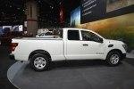 Nissan Titan King Cab получил минимальный ценник в 32 550 долларов - фото 35