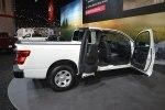 Nissan Titan King Cab получил минимальный ценник в 32 550 долларов - фото 38