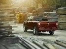 Nissan Titan King Cab получил минимальный ценник в 32 550 долларов - фото 5