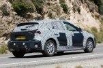 Новый Ford Focus сфотографировали с серийным кузовом - фото 5
