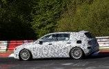 Опубликованы первые фотографии салона нового Mercedes-Benz A-Class - фото 6