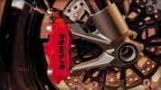 В Украине появилась лимитированная модель Ducati Diavel Diesel! - фото 1