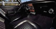 Yenko Chevrolet Camaro ушел с молотка за 395 000 долларов - фото 5