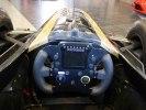 На аукцион выставили автомобиль для тех, кто «даже не умеет водить» - фото 11