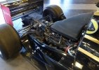 На аукцион выставили автомобиль для тех, кто «даже не умеет водить» - фото 12