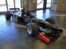 На аукцион выставили автомобиль для тех, кто «даже не умеет водить» - фото 2