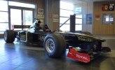 На аукцион выставили автомобиль для тех, кто «даже не умеет водить» - фото 3