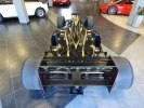 На аукцион выставили автомобиль для тех, кто «даже не умеет водить» - фото 7
