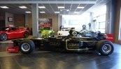 На аукцион выставили автомобиль для тех, кто «даже не умеет водить» - фото 8