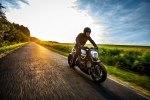 Фред Крюггер приложил руку к Ducati XDiavel - фото 8