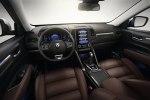 Стали известны цены на новый Renault Koleos - фото 5