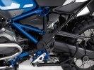 Обновления модельного ряда BMW 2018 - фото 10