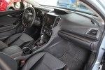 Новую Subaru XV презентовали в Киеве на «Чайке» - фото 10